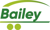 Bailey Trailers Logo